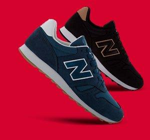 Tênis-New-Balance-ML373---Masculino