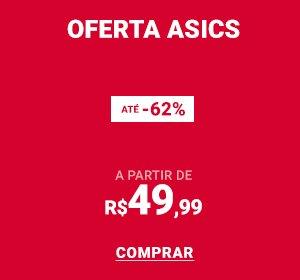 Oferta-Asics