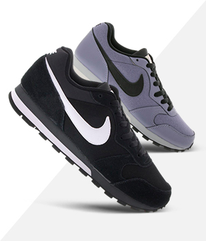 Tênis-Nike-MD-Runner-2---Masculino-e-Feminino