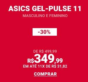 Tênis-Asics-Gel-Pulse-11---Masculino-e-feminino