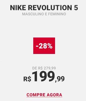 Tênis-Nike-Revolution-5--Masculino-e-Feminino