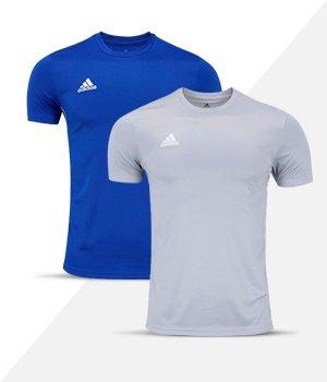 Camiseta-adidas-Core-18---Masculina