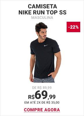 Camiseta-Nike-Run-Top-SS---Masculina