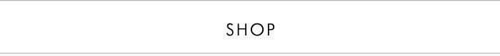 Shop  /