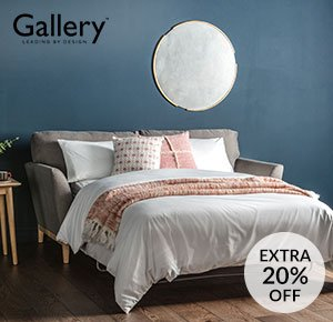 Sofabeds by Gallery