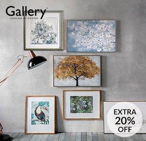 Gallery Art