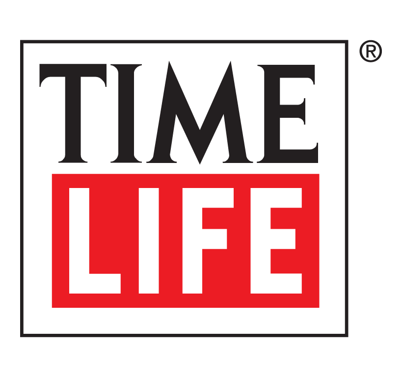 www.timelife.com