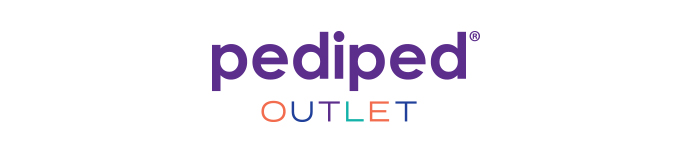 pediped® Outlet