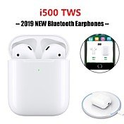 Original i500 TWS True Wireless Earbuds B...