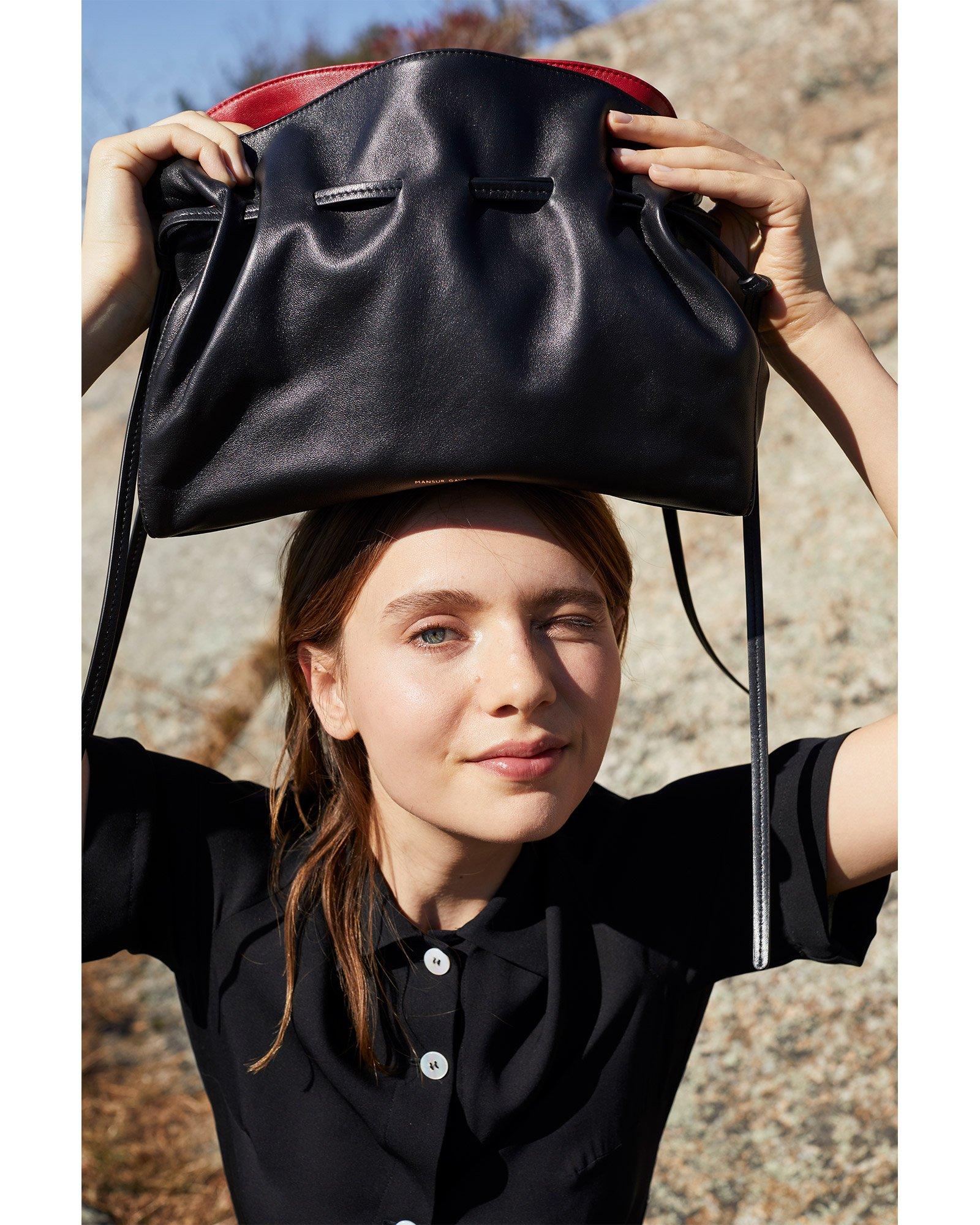 Protea Bags
