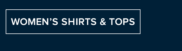 Women's Shirts and Tops