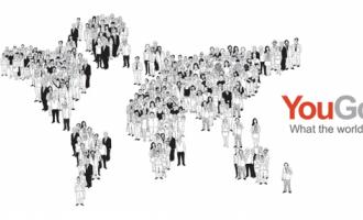 Free Money For Taking Surveys From YouGov
