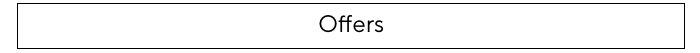 Murad Skincare: Offers