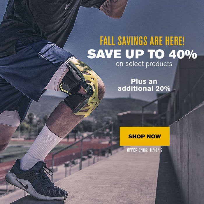 Last Chance to Save Up to 30% + Free Shipping