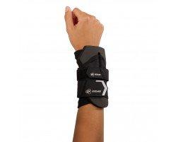 DonJoy Performance Anaform Wrist Wrap