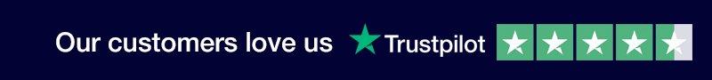 Trust Pilot Poundshop,com