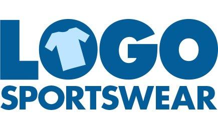 LogoSportswear