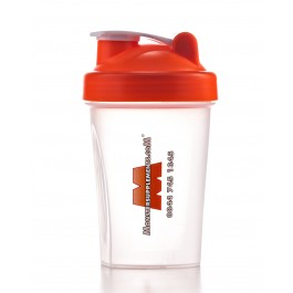 Monster Supplements Shaker Cup