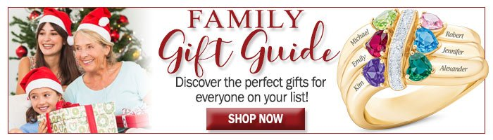 cat/1-1203/Holiday-Gift-Guide?lp=1-shopnow