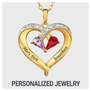cat/1-568/Personalized-Women-s-Jewelry