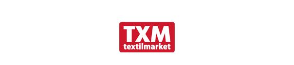 TXM Textilmarket - zobacz co dla Ciebie przygotowaliśmy!