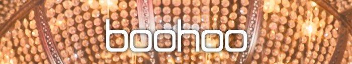 boohoo.com