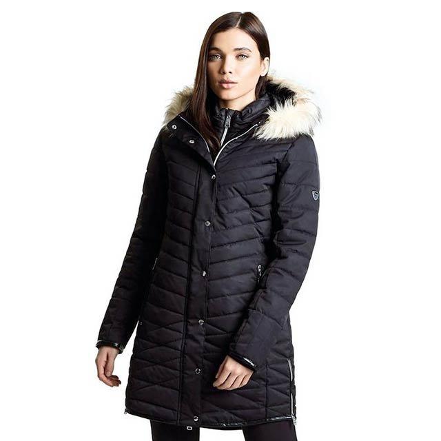 Dare2b Women's Svelte Ski Jacket