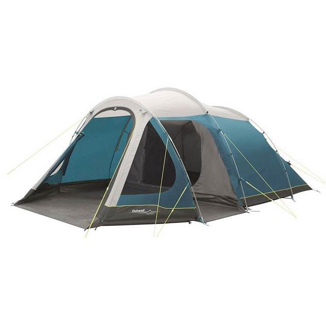 Outwell Deep 5 Tent