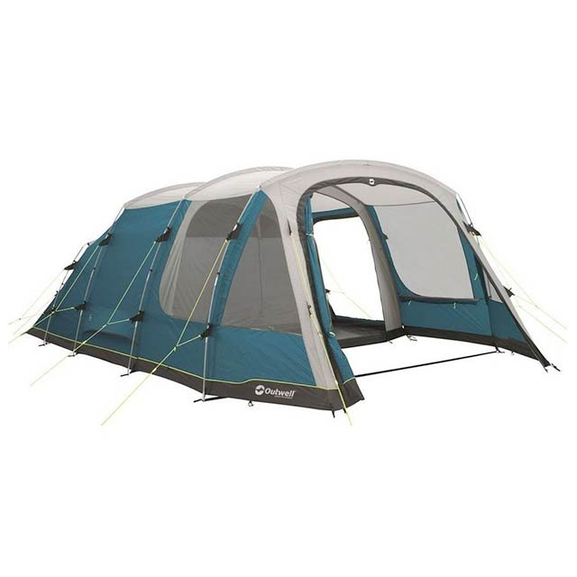 Outwell Maytown 6 Family Tent