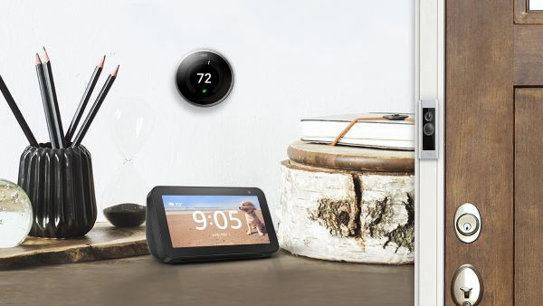 How The Smarthome Team Automates Their Home