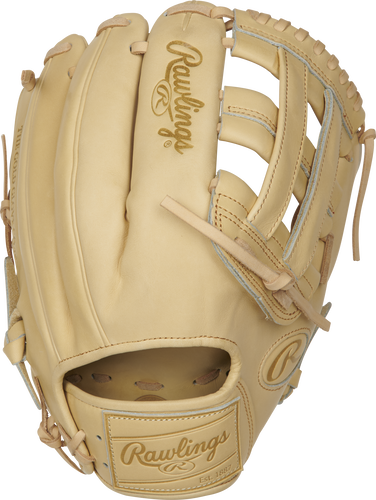 """Pro Label 5 """"The Elements"""" Sand Glove. Get Yours Before They're Gone For Good!"""