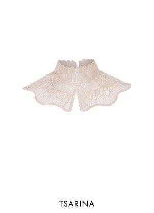 TSARINA Collar - Shop Now