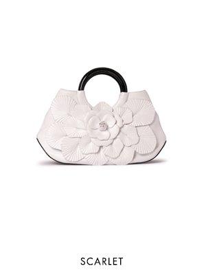 SCARLET BB Bag - Shop Now