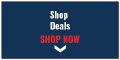 Shop Deals Under $30
