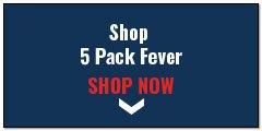 Shop Five Pack Fever