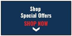 Shop Deals Under $50