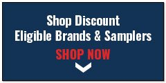 Shop Cigars with Free Shipping