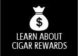 Learn about Cigar Rewards