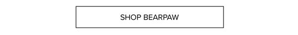 Shop all Bearpaw