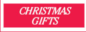 Christmas Gifts - Shop Now! >>