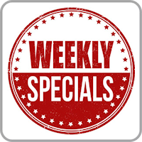 weekly-specials-200.png