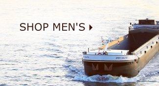 Shop Mens's.
