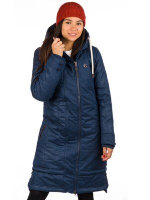 Katmai Jacket