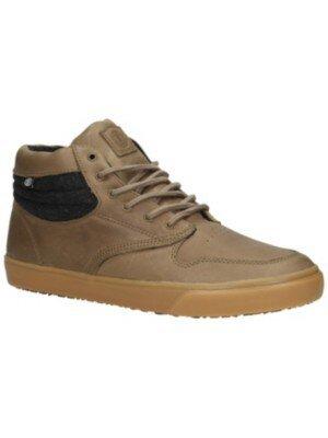 Topaz C3 Mid Shoes