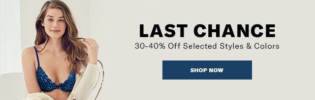 Shop b.tempt'd by Wacoal - New Markdowns Added