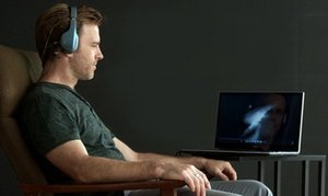 Up to 50% Off Neurofeedback Sessions