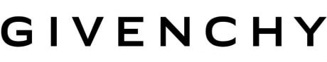 Givenchy INCENZA NEWSLETTER