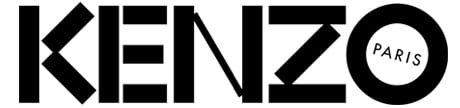KENZO INCENZA NEWSLETTER