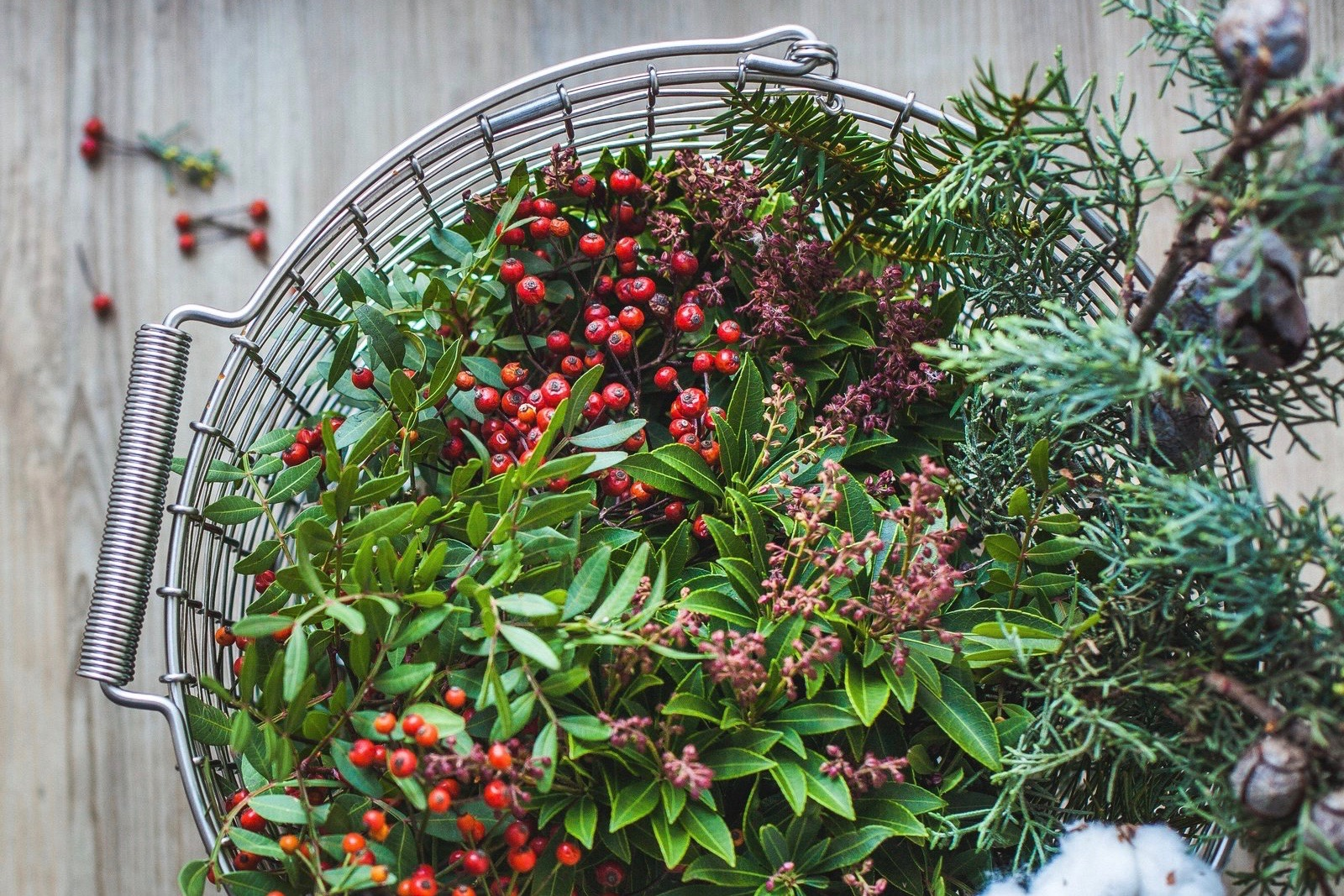 korbo-bucket-20-christmas-decoration-seasonal-decoration