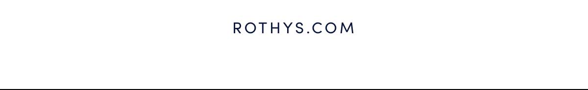 Rothys.com